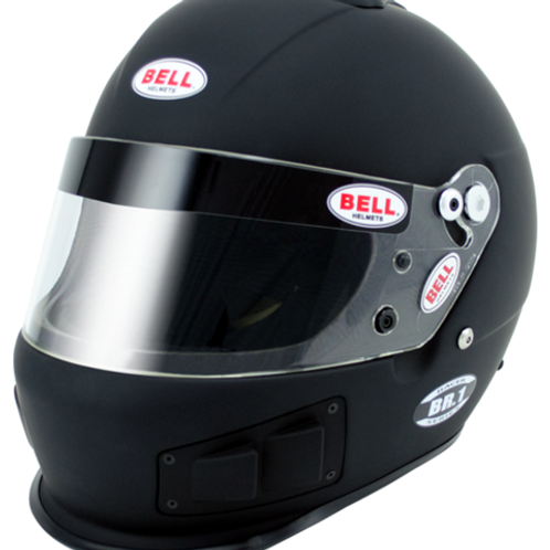 Bell BR.1 Size M