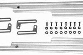 RPC Universal Aluminium Liner Wire Loom Set