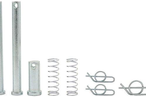 ALLSTAR Steel Pin Kit for Jacobs Ladder