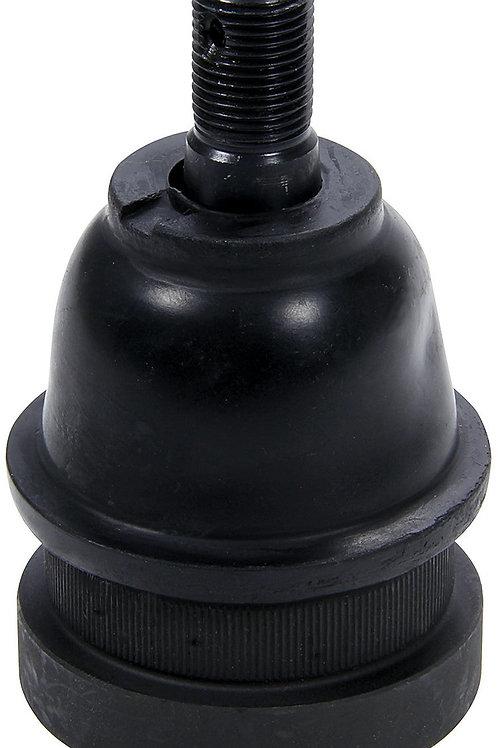 ALLSTAR Ball Joint Lower