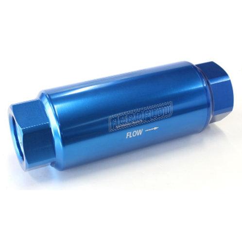 AEROFLOW 60 Micron Pro Fuel Filter