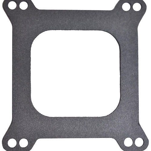 HOLLEY Carburettor Base Gasket Square Bore