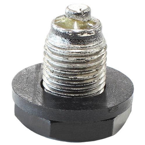 "AEROFLOW Magnetic Drain Plug 1/2""-20"