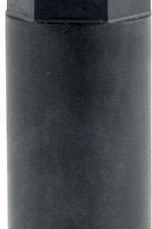 ALLSTAR Ball Joint Spreader Tool