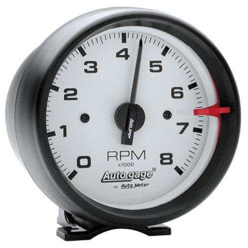 AUTOMETER Auto gage Tachometer