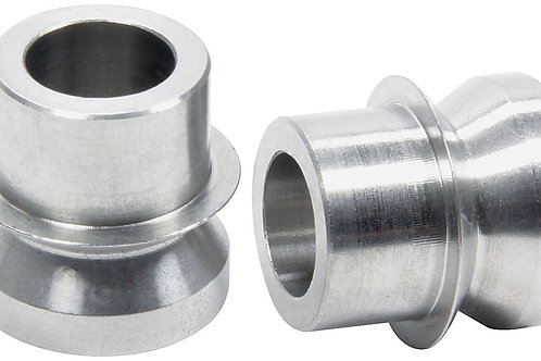 "ALLSTAR High Mis-Alignment Spacers 5/8""-1/2"""