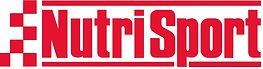 nutrisport-logo.jpg
