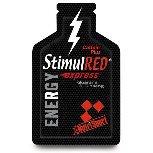 STIMULRED EXPRES