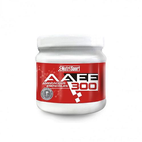 AAEE 300