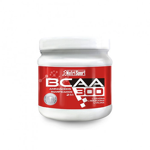BCAA 300