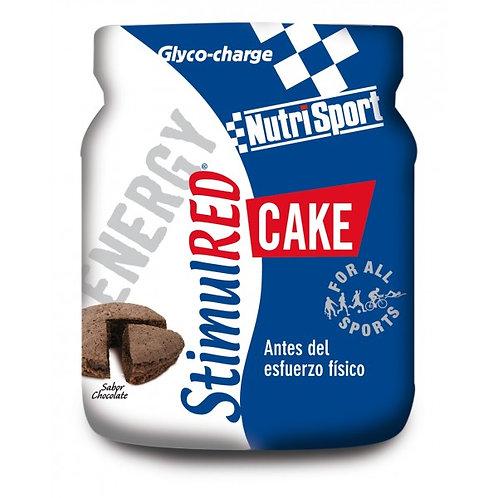 STIMULRED CAKE