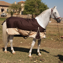MANTA IMPERMEABLE EXTERIOR 3.png