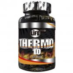 LIFE PRO THERMO 10