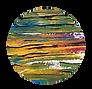 Logo Painted Circle_edited.png