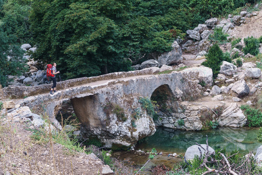 Pont Farda