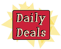 Daily Deals.png