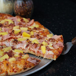 Hawaiian Pizza__20191025-_DSC5157.JPG
