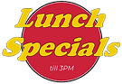 Lunch Specials.png