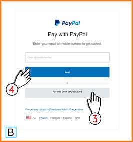 PayPal 3-4.jpg