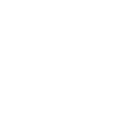 stuartbonnington-logo.png