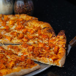 Buffalo Chicken Pizza__20191025-_DSC5164