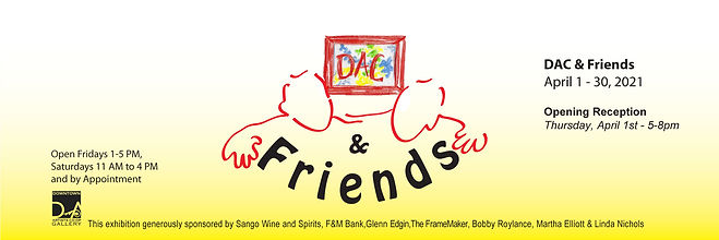 april 21 dac and friends web site 1800 6
