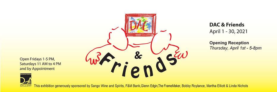 april 21 dac and friends web site 1800 6