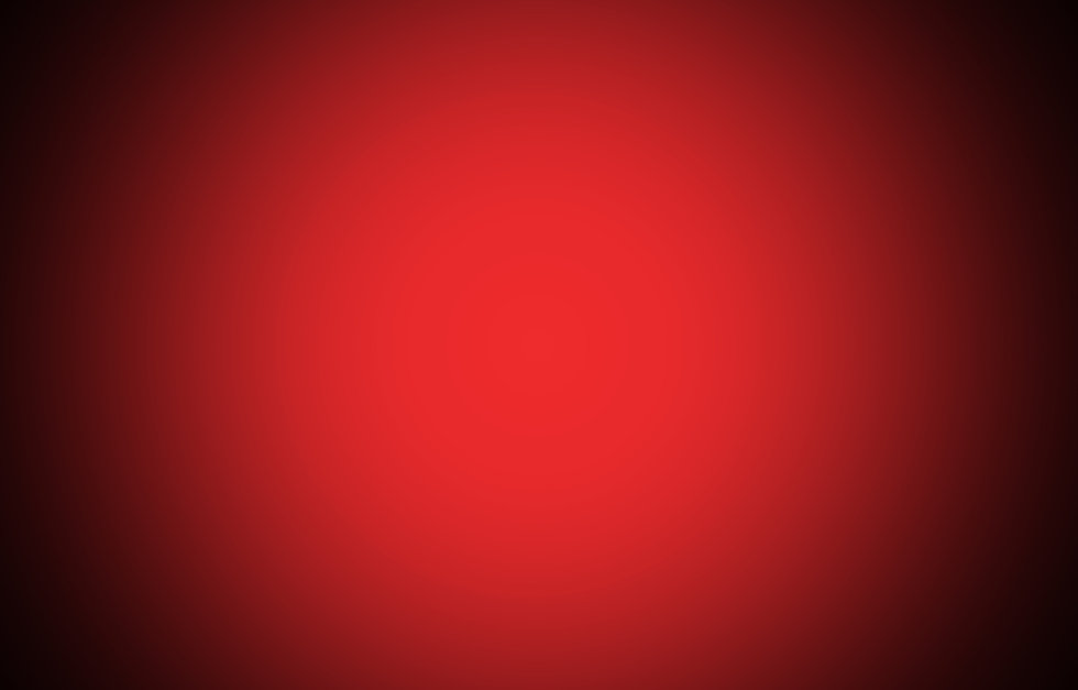 background 3 -  logo red and black.jpg