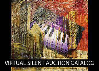 VIRTUAL SILENT AUCTION CATALOG.png