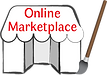 DAC Marketplace icon 20201013.png