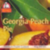 3rd- Georgia Peach Pie-100.jpg
