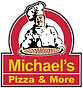 MichaelsPizza_logo_Aug2016.png