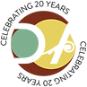 CELABRATING 20 YEARS ICON.png
