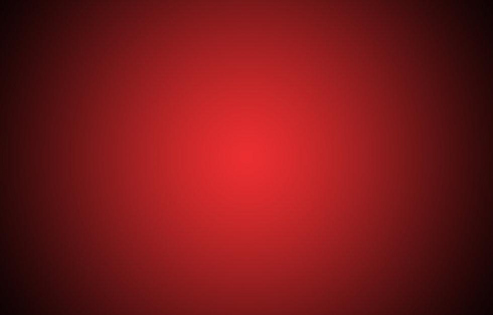 background RED_White - 202102 LTO.jpg