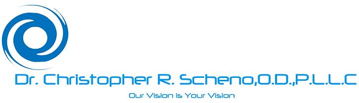 Dr. Christopher R. Scheno