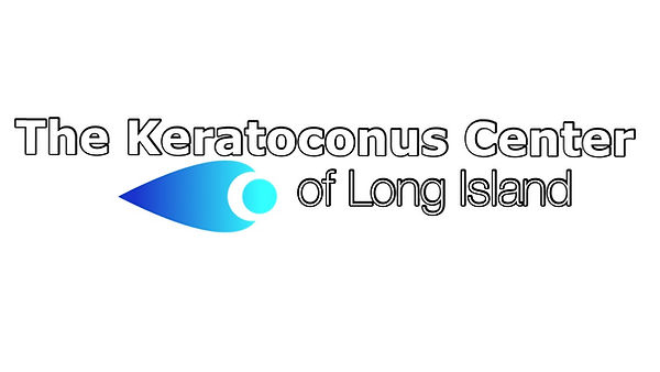 The Keratoconus Center of Long Island