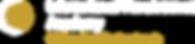 international-kerataconus-academy-logo-b