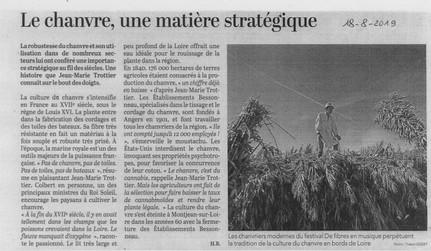 Chanvre_stratégique.jpg