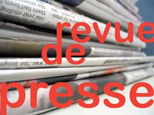 revue-de-presse.png