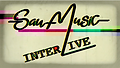 Logo SauMusic InterLive.png