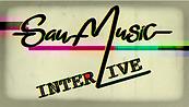 Logo SauMusic InterLive.png