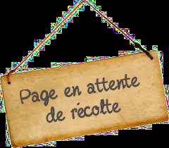 pancarte.png