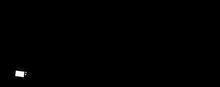 logo_zoteli_format_png2.png