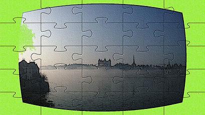 saumur toile puzzle.jpg