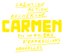 CARMEN-logo-jaune.png