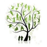 arbre-de-vie-300x300.jpg