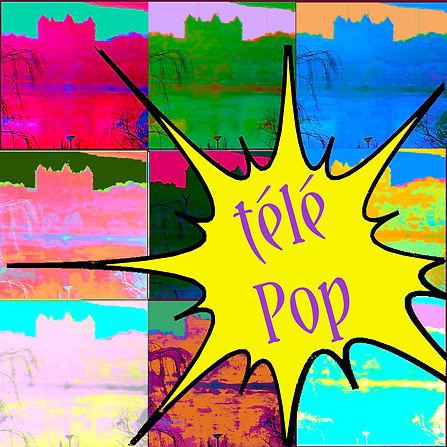 Télé Pop Final.jpg