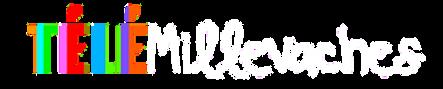 logoTVMsimpleBlanc-H80px.png