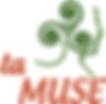 logo-muse.png