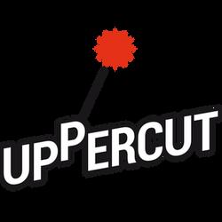 uppercut_logo-N
